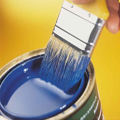 Четки за боядисване